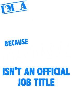 https://d1w8c6s6gmwlek.cloudfront.net/occupationtshirts.com/overlays/349/075/3490754.png img