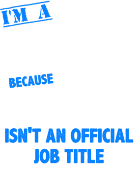 https://d1w8c6s6gmwlek.cloudfront.net/occupationtshirts.com/overlays/349/083/3490830.png img