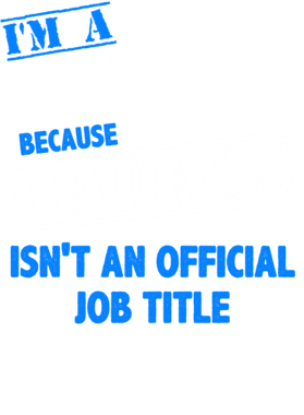 https://d1w8c6s6gmwlek.cloudfront.net/occupationtshirts.com/overlays/349/121/3491216.png img