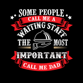 https://d1w8c6s6gmwlek.cloudfront.net/occupationtshirts.com/overlays/359/101/35910151.png img
