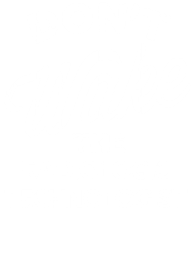https://d1w8c6s6gmwlek.cloudfront.net/occupationtshirts.com/overlays/584/886/5848862.png img