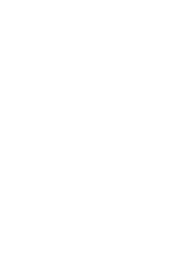 https://d1w8c6s6gmwlek.cloudfront.net/occupationtshirts.com/overlays/584/961/5849619.png img