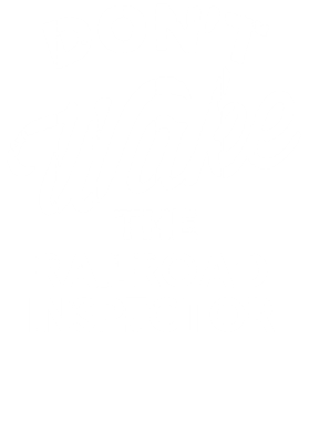 https://d1w8c6s6gmwlek.cloudfront.net/occupationtshirts.com/overlays/585/015/5850150.png img