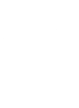 https://d1w8c6s6gmwlek.cloudfront.net/occupationtshirts.com/overlays/585/081/5850817.png img