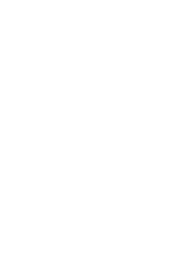 https://d1w8c6s6gmwlek.cloudfront.net/occupationtshirts.com/overlays/925/359/9253592.png img