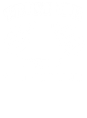 https://d1w8c6s6gmwlek.cloudfront.net/occupationtshirts.com/overlays/925/675/9256758.png img