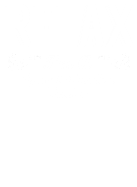https://d1w8c6s6gmwlek.cloudfront.net/occupationtshirts.com/overlays/927/146/9271469.png img