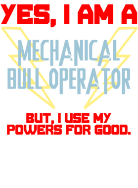 https://d1w8c6s6gmwlek.cloudfront.net/occupationtshirts.com/overlays/927/225/9272255.png img