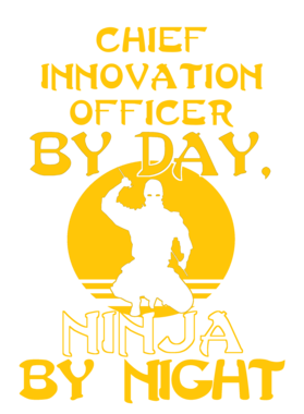 https://d1w8c6s6gmwlek.cloudfront.net/occupationtshirts.com/overlays/928/256/9282563.png img
