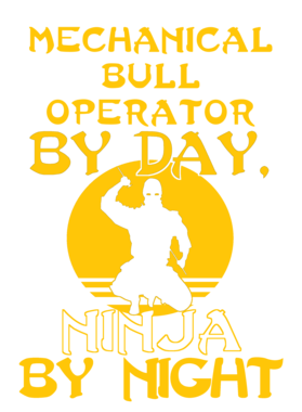 https://d1w8c6s6gmwlek.cloudfront.net/occupationtshirts.com/overlays/928/358/9283580.png img