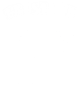 https://d1w8c6s6gmwlek.cloudfront.net/occupationtshirts.com/overlays/928/682/9286822.png img