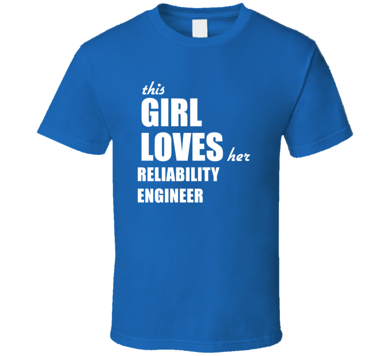 how to become a site reliability engineer