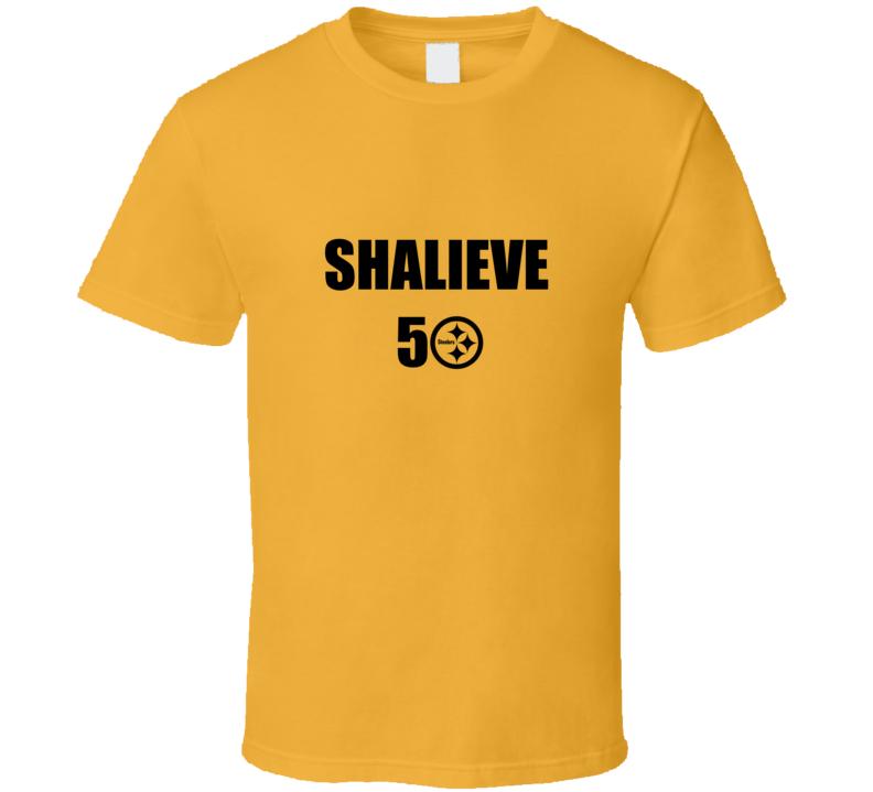 58dd1aeafaf ryan shazier shirt shalieve