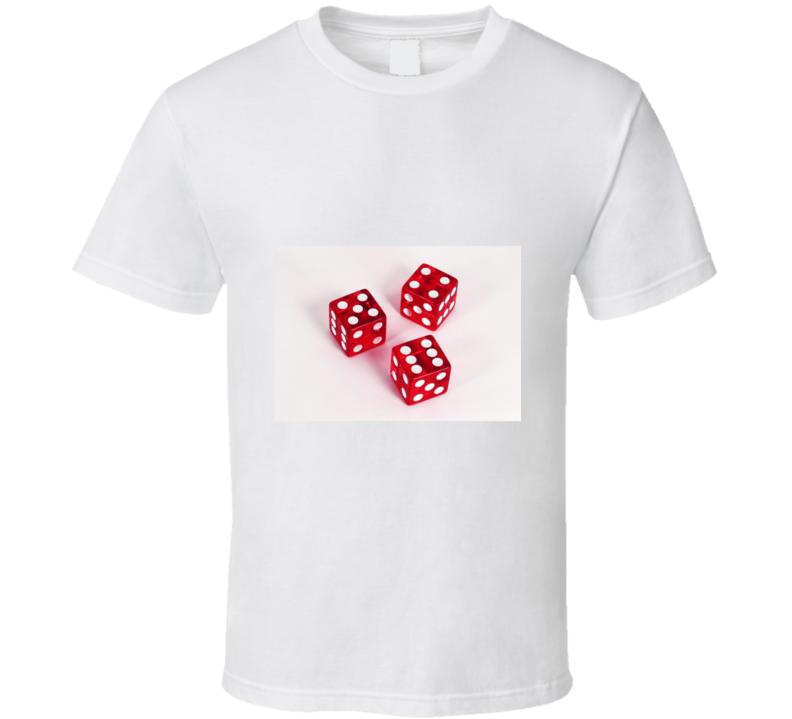 Ceelo T Shirt