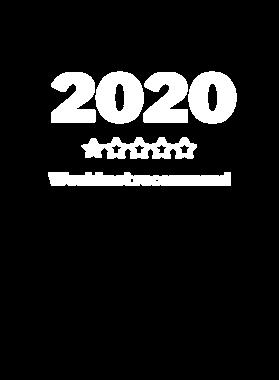 https://d1w8c6s6gmwlek.cloudfront.net/oldshirtybastard.com/overlays/388/726/38872688.png img