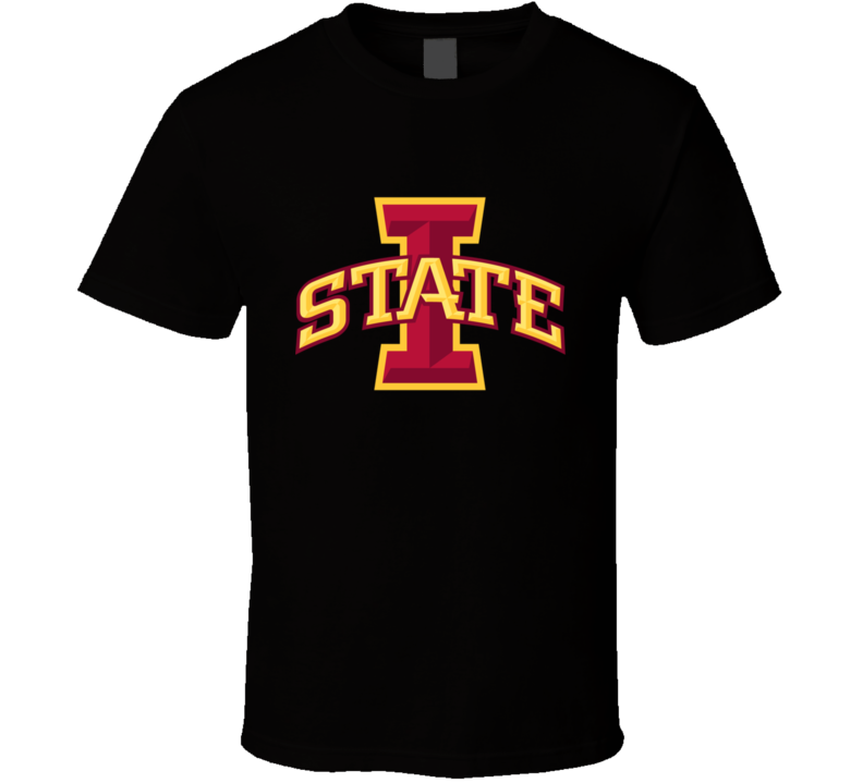 Iowa State Ncaa March Madness T Shirt