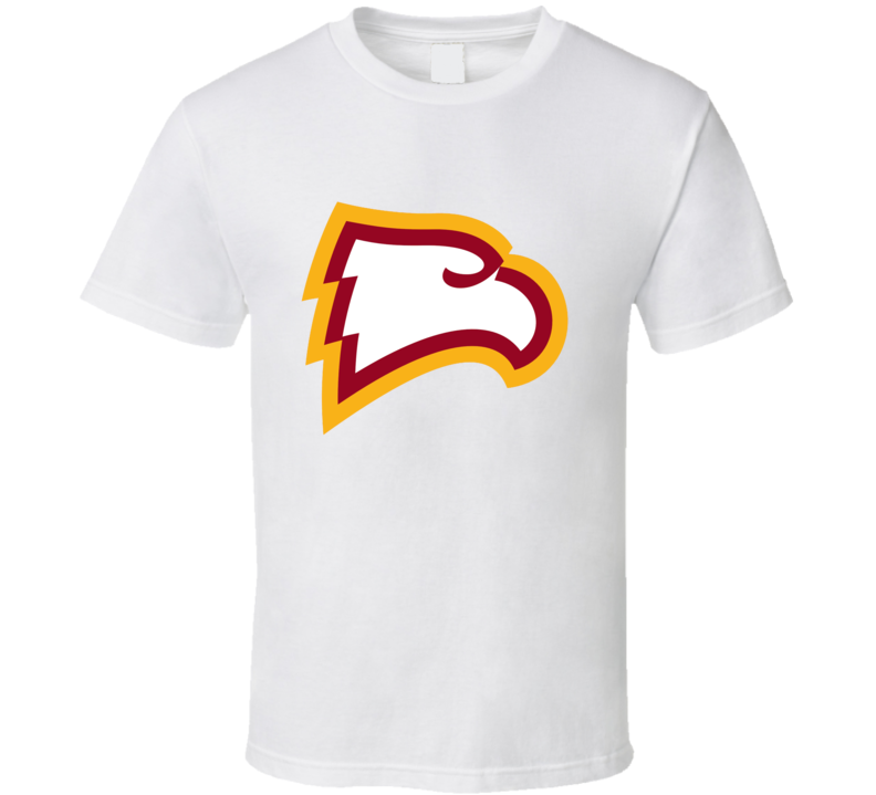 Winthrop Eagles Ncaa March Madness T Shirt