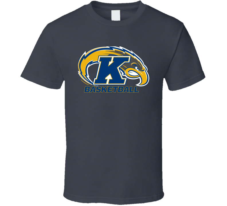 Kent State Basketball Flashes Ncaa March Madness T Shirt