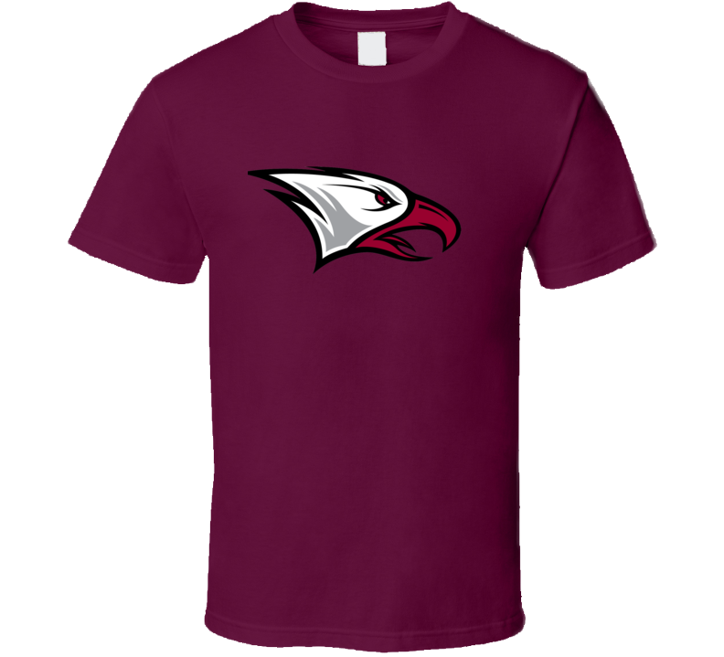 Ncaa Eagles Ncaa March Madness T Shirt