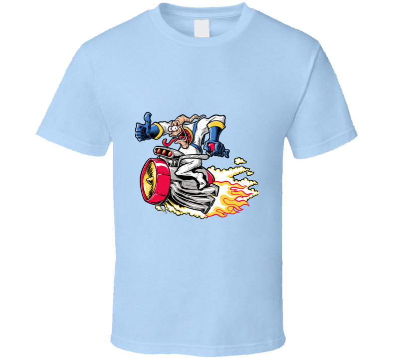 Earthfink Earth Worm Gym T Shirt
