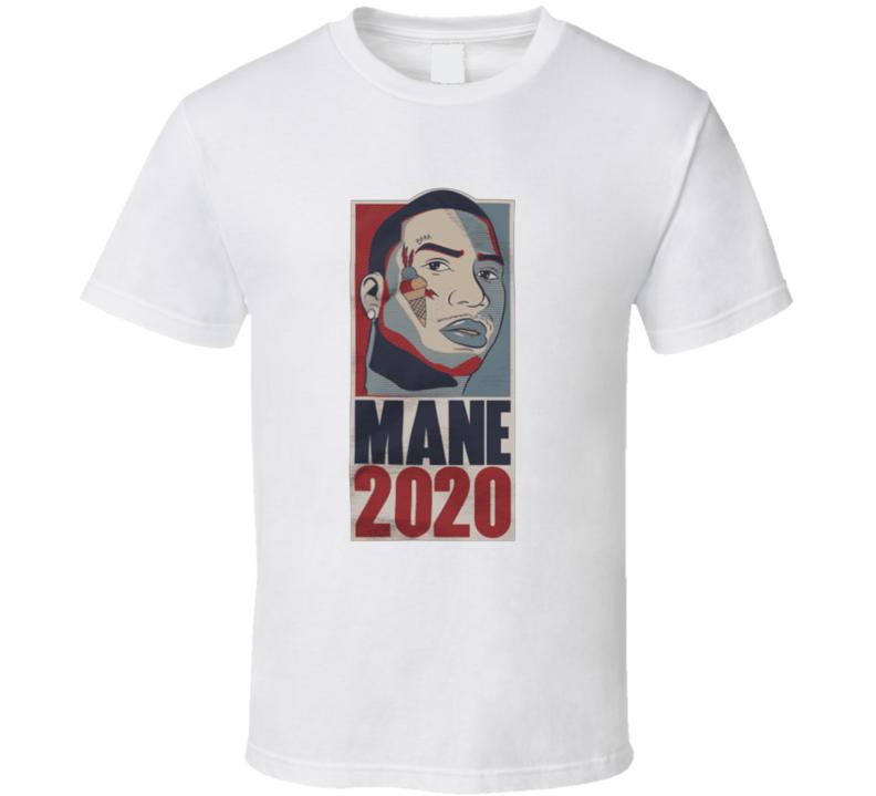 Gucci Mane 2020 T Shirt