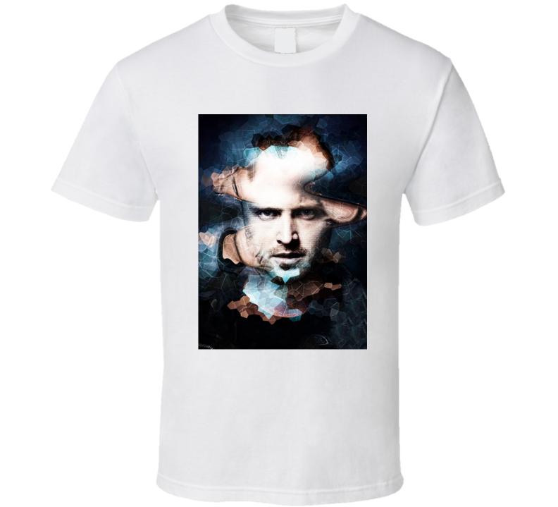 Jesse  Pinkman T Shirt