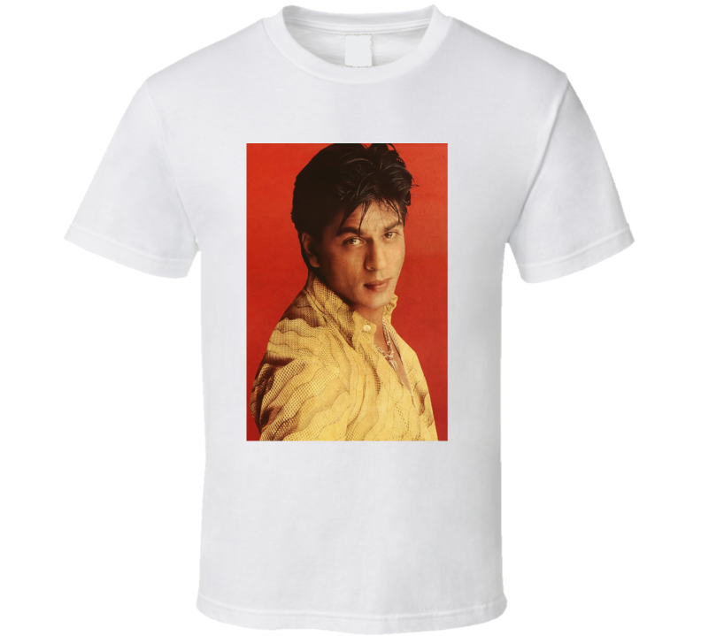 Kuch Kuch Hota Hai Bollywood Movie T Shirt