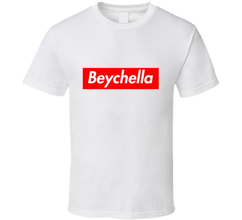 Beychella T Shirt