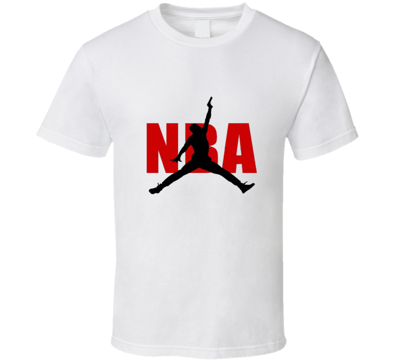 Nba Youngboy T Shirt