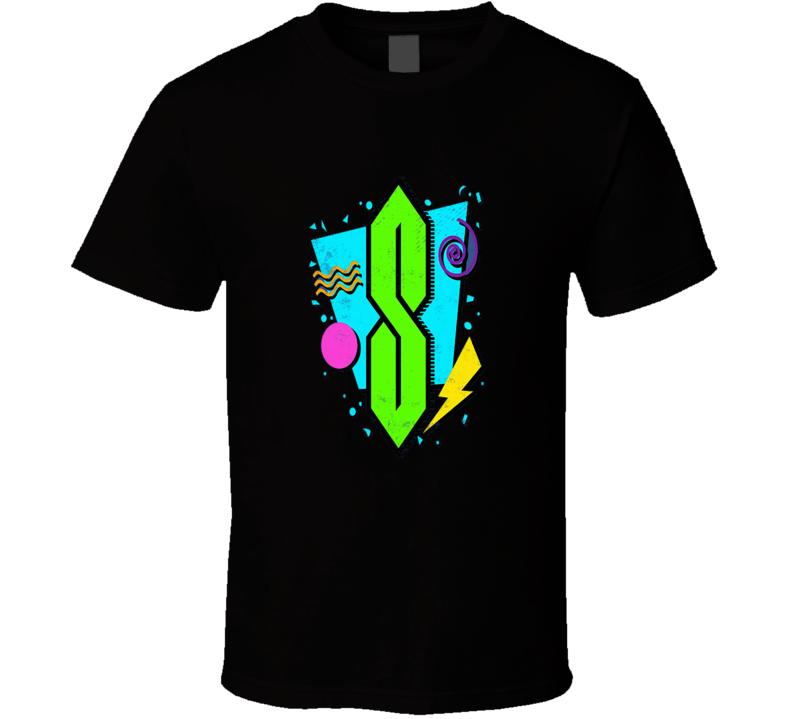 90's S T Shirt