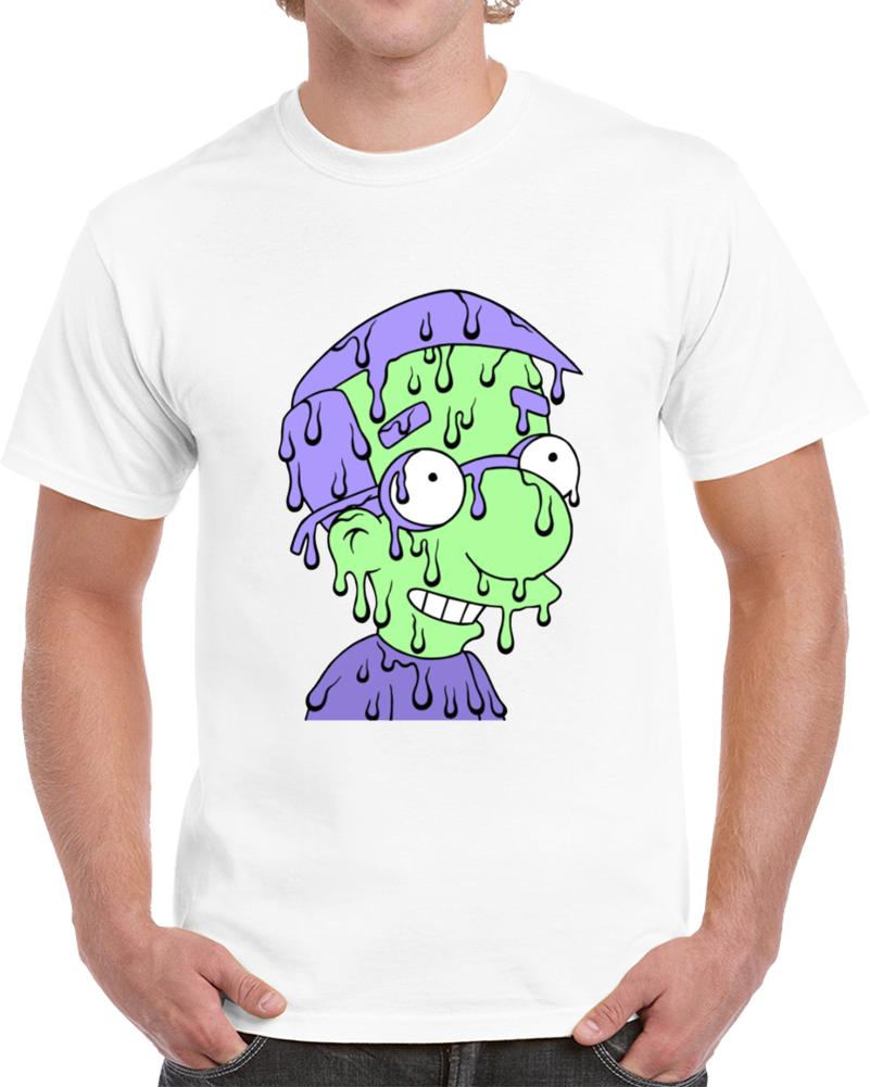 Millhouse T Shirt