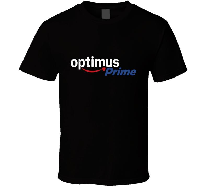 Savings In Disguise Cartoon, Logo, Amazon, Online Shopping, Prime, Mike Handy, Mikehandyart T Shirt