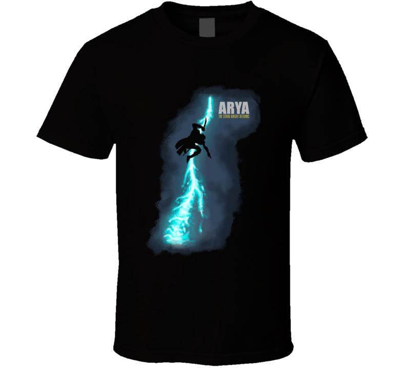 The Faceless Returns Iron, Bat, Comics T Shirt