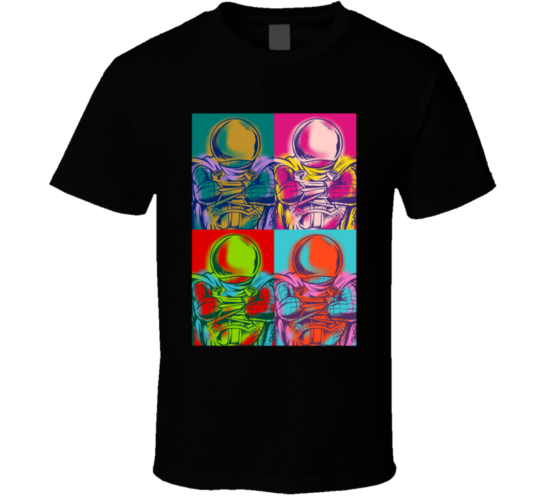 The Illusionist Illusionist, Magic, Wizard, Spider, Mysterious, Antihero, Villain, Cool, On Sale T Shirt