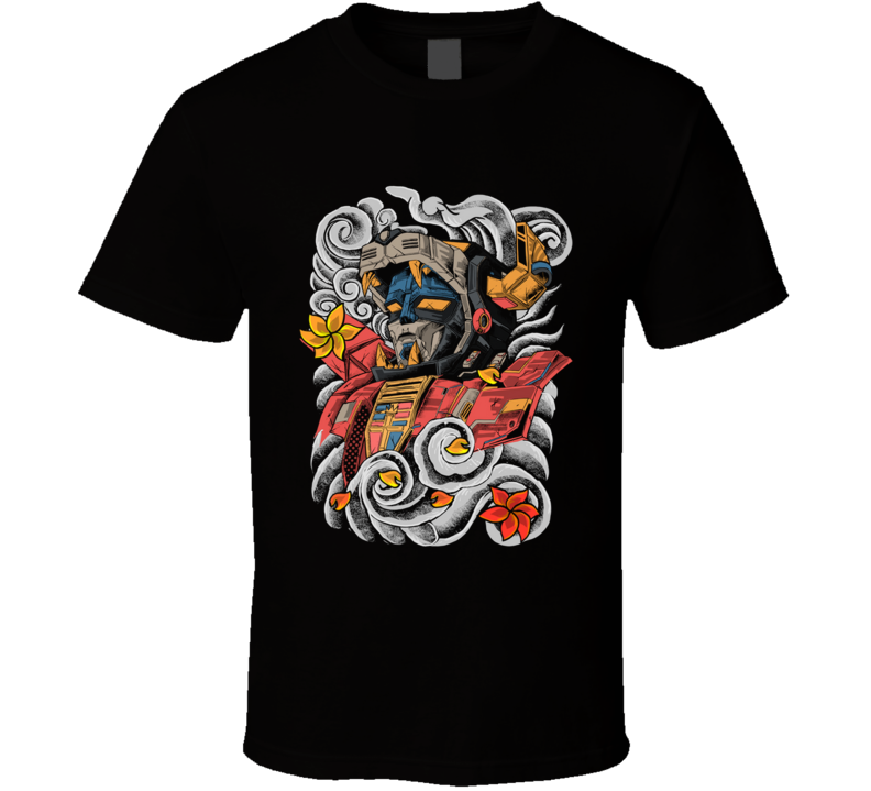 Voltron The Legendary Defender Legendary Defender, Robot, Vintage, 80s, Cartoon, Trending, On Sale T Shirt