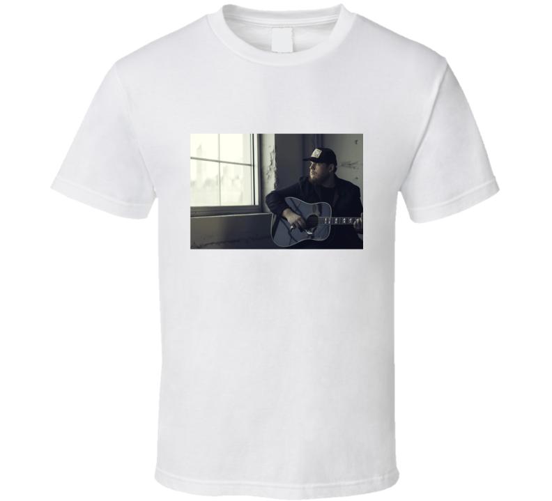Lc T Shirt