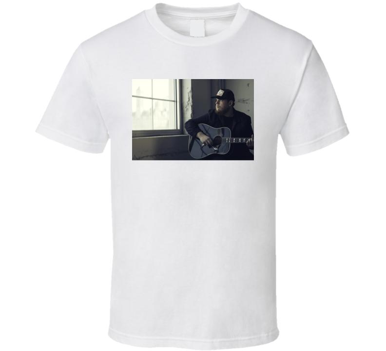 Qwdq T Shirt