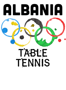 https://d1w8c6s6gmwlek.cloudfront.net/olympictshop.com/overlays/233/616/23361618.png img