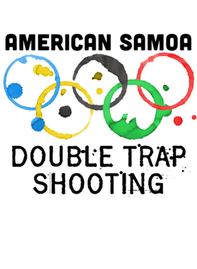 https://d1w8c6s6gmwlek.cloudfront.net/olympictshop.com/overlays/233/629/23362920.png img