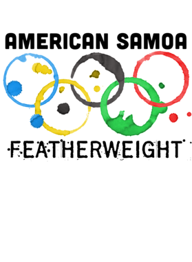 https://d1w8c6s6gmwlek.cloudfront.net/olympictshop.com/overlays/233/630/23363032.png img