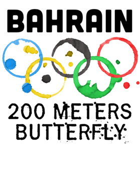 https://d1w8c6s6gmwlek.cloudfront.net/olympictshop.com/overlays/233/753/23375393.png img