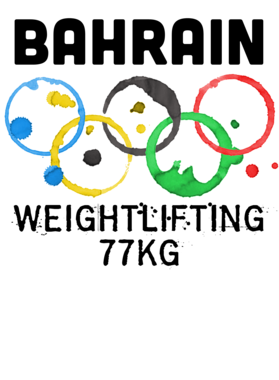 https://d1w8c6s6gmwlek.cloudfront.net/olympictshop.com/overlays/233/755/23375531.png img