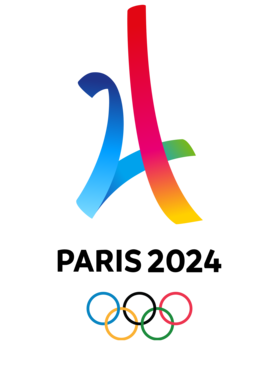 https://d1w8c6s6gmwlek.cloudfront.net/olympictshop.com/overlays/354/251/35425119.png img