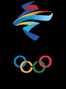 https://d1w8c6s6gmwlek.cloudfront.net/olympictshop.com/overlays/354/251/35425120.png img