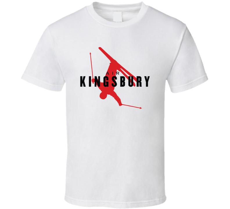 Mikae T Shirt