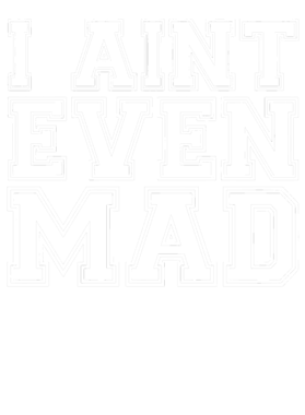 https://d1w8c6s6gmwlek.cloudfront.net/partyhardtees.com/overlays/153/779/15377952.png img