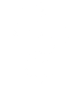 https://d1w8c6s6gmwlek.cloudfront.net/partyhardtees.com/overlays/159/243/15924357.png img