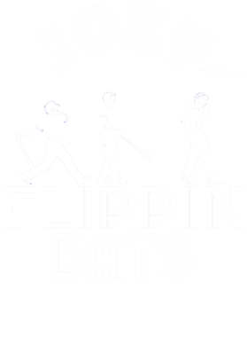 https://d1w8c6s6gmwlek.cloudfront.net/partyhardtees.com/overlays/168/531/16853166.png img
