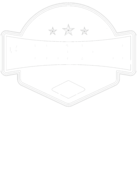 https://d1w8c6s6gmwlek.cloudfront.net/partyhardtees.com/overlays/227/292/22729272.png img
