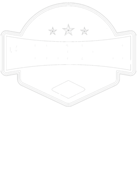 https://d1w8c6s6gmwlek.cloudfront.net/partyhardtees.com/overlays/227/293/22729315.png img